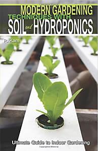 Indoor Gardening Books 5 books for indoor gardeners modern gardening workwithnaturefo
