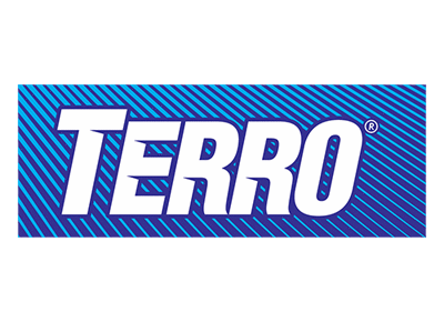 Terro