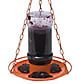 Jelly Oriole Feeder