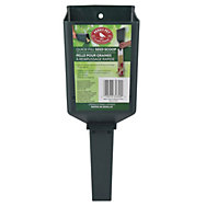 Perky-Pet® Quick-Fill Seed Scoop