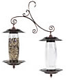 Sip and Seed Bird feeder