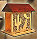 hopper feeder mesa, hopper bird feeders