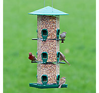 Perky-Pet® Grandview Feeder