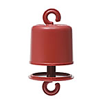 Hummingbird Feeder Accessories