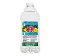 Premium Clear Liquid Hummingbird Nectar Ready-to-Use 64 oz Bottle