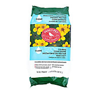 Perky-Pet® Clear Powder Hummingbird Nectar Concentrate 2 lb Bag