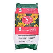 Perky-Pet® Original Instant Nectar – 2 lb Bag