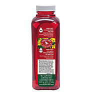 Red Liquid Hummingbird Nectar Concentrate 16 oz Bottle