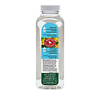 Clear Liquid Hummingbird Nectar Concentrate 16 oz Bottle
