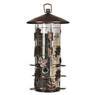 Perky-Pet® Squirrel-Be-Gone® III Feeder