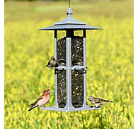 Birdscapes® Watchtower Feeder