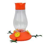 Perky-Pet® Vine Oriole Feeder - 27 oz Nectar Capacity