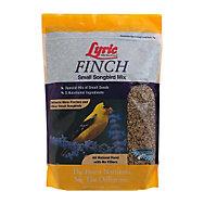 Lyric® Finch Food Mix - 5 lb Bag
