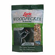 Lyric® Woodpecker Bird Seed - 5 lb Bag