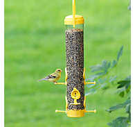 Perky-Pet® Classic Finch Feeder