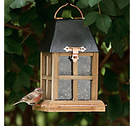 Perky-Pet® Paul Revere Bird Feeder