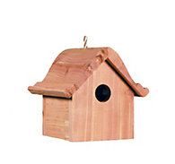 Perky-Pet® Wren Home
