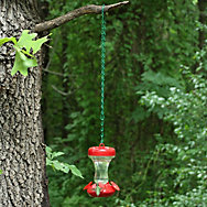 Perky-Pet® 33 Inch Hanging Chain, 33 in Chain, 65T