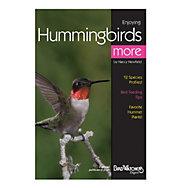 Bird Watcher's Digest® All About Hummingbirds Booklet