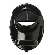 Perky-Pet® Midnight Black 2-in-1 Port