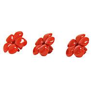 Perky-Pet® Hummerbar® Replacement Flower Ports