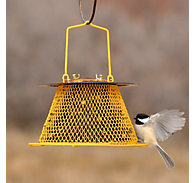 Perky-Pet® Designer Single Tier Wild Bird Feeder