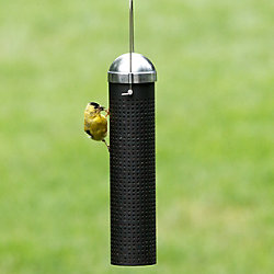 Perky-Pet® 10 Inch Metal Finch Feeder