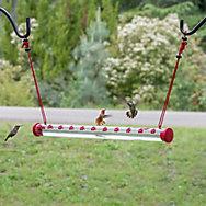 Perky-Pet® 2 ft Hummerbar® Hummingbird Feeder