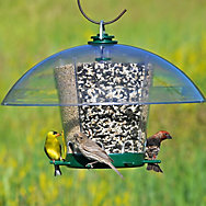 K-Feeders Carousel Wild Bird Feeder