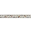 polyrope braid