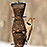 Northern Flicker Feeder